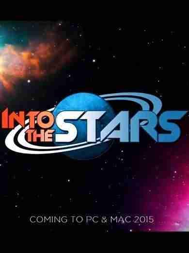 Descargar Into the Stars [ENG][FLT] por Torrent